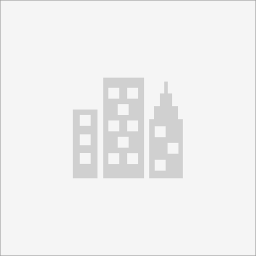 مكتب مسعد الصالح للمحاماة والاستشارات القانونية